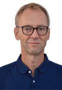 Hilding Åkerman