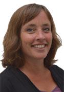 Monika Dall