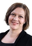 Anette Berglin