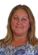 Veronika Persson